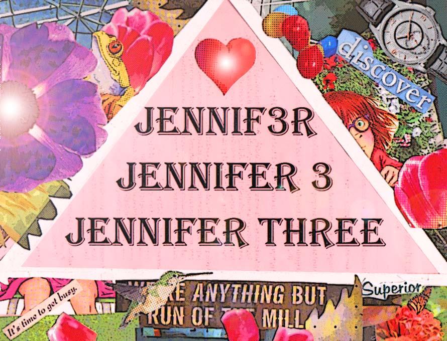 [Jennif3r+Collage+Lens+Poster+2.jpg]
