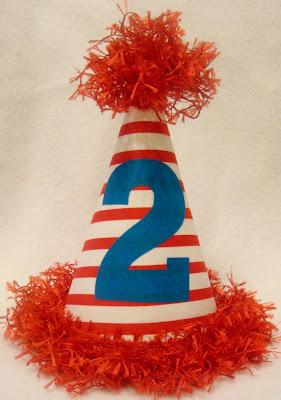 Sweet  n Sassy Baby Boutique Blog  Custom Birthday Hats! 851e785417c