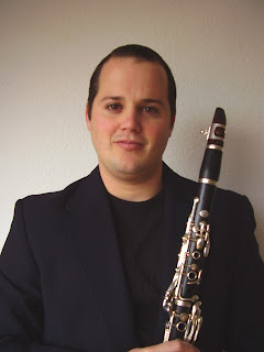 Walter L�pez