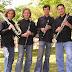 Cuarteto Colombiano de Clarinete en Bélgica