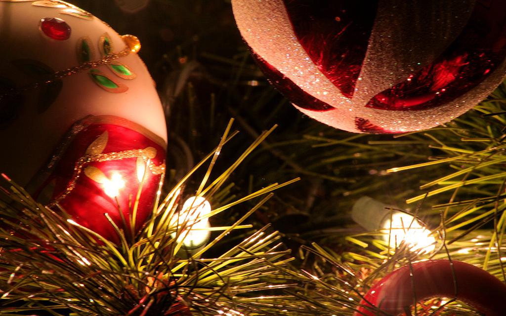 Feliz Navidad Clarinete.Clariperu El Clarinete En Latinoamerica Feliz Navidad