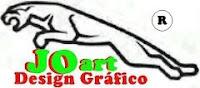JOart-design gráfico e multimédia - produtor desta página da web