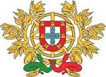 Brasão Português