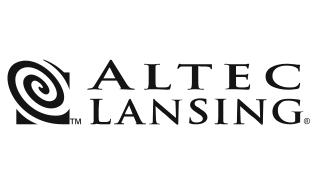 Computer: Harga harga Speakers Altec Lansing