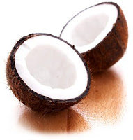 Resultado de imagen para jabon de coco