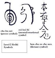 Everything Under 1 Roof: Reiki
