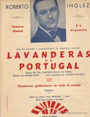 Lavanderas-RobertoInglez.jpg