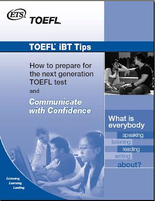Gre reading comprehension practice