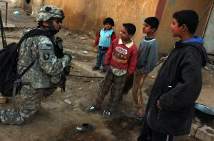[Iraq118.jpg]