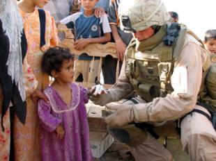 [Iraq99.jpg]