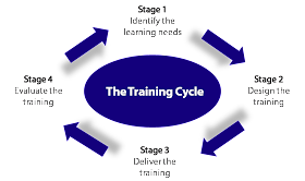 Mourne Training Services: 2009
