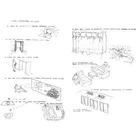 Multiples Estrategias De Arquitectura Pequeños Placeres De La Vida