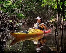 Weedon Island Nature Preserve