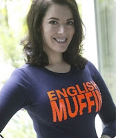 Nigella: Any excuse