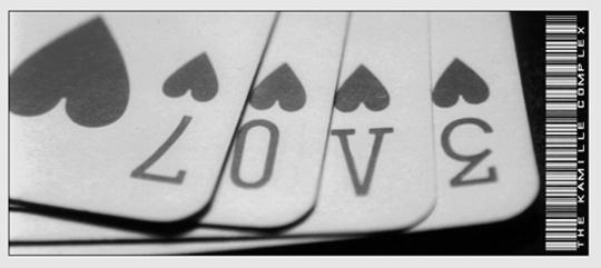 [love+cards.jpg]