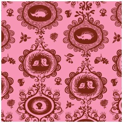 wallpaper designers. flower wallpaper designs.