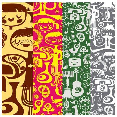 pattern wallpaper. pattern wallpaper hd.