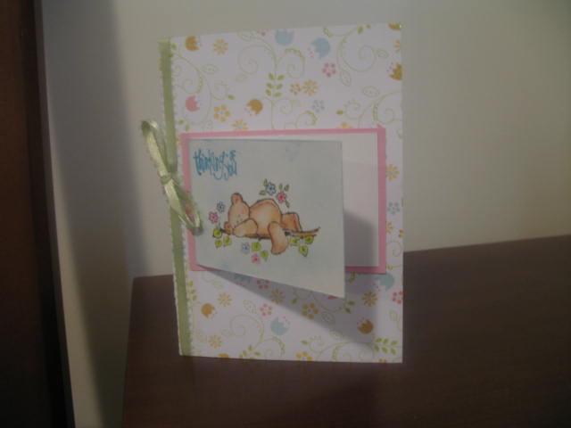 [card+on+a+card.JPG]