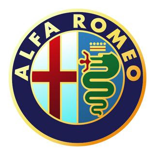 Historia de los escudos de las marcas de coches-http://1.bp.blogspot.com/_FHs1DKdB5b8/SuCBOZkNeEI/AAAAAAAAAHo/8JfT3UXhNNo/s320/como+un+drag%C3%B3n+en+el+escudo+de+Alfa+Romeo+que+se+est%C3%A1+comiendo+a+un+hombre.JPG