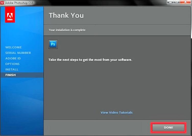 Adobe Photoshop Cs5 Keygen Patch Hosts File – Dibujos Para Colorear