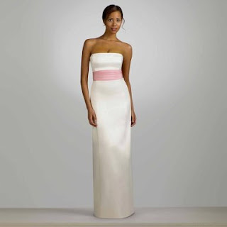 Wedding Dresses — Our Wedding Plus