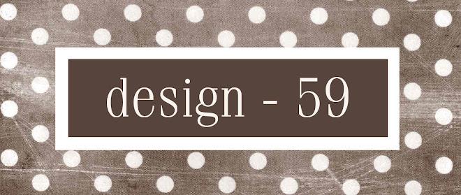 design - 59