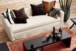 Design 59 Hot Sofas