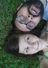summer us
