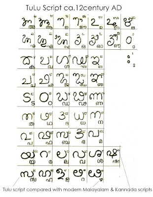malayalam script writing Get our script enewsletter and receive the latest in screenwriting news and, for a limited time, get a free download of the how to write a screenplay workbook.