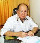 Dr.Oetomo Hadisoedarmo
