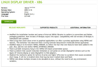 How To Install Nvidia Drivers Manually in Ubuntu - OMG! Ubuntu!