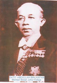 [MB+Johor+3.jpg]