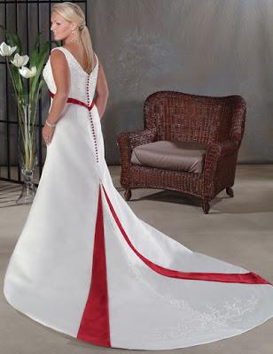 фасоны свадебных платьев для полных девушек.