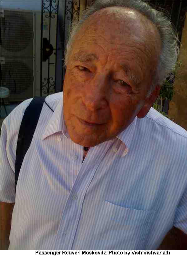 Tony Greenstein Blog: Tony Greenstein's Blog: Jewish Boat To Gaza Boarded By