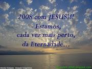 Cada Dia com JESUS.