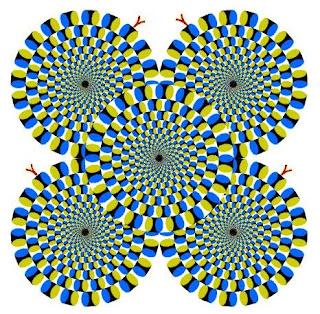 Matemáticas Ies San Fulgencio Se Mueven Los Dibujos
