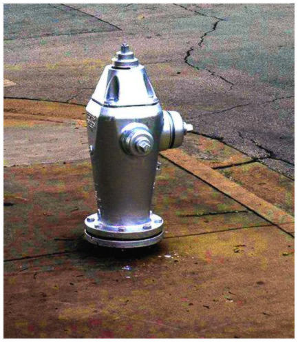 [on+the+corner+hydrant]