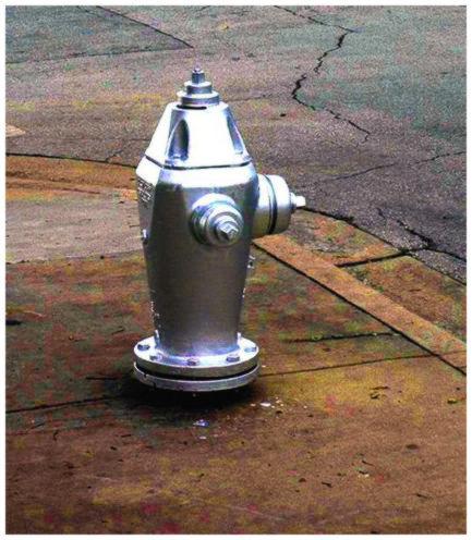 [on+the+corner+hydrant]