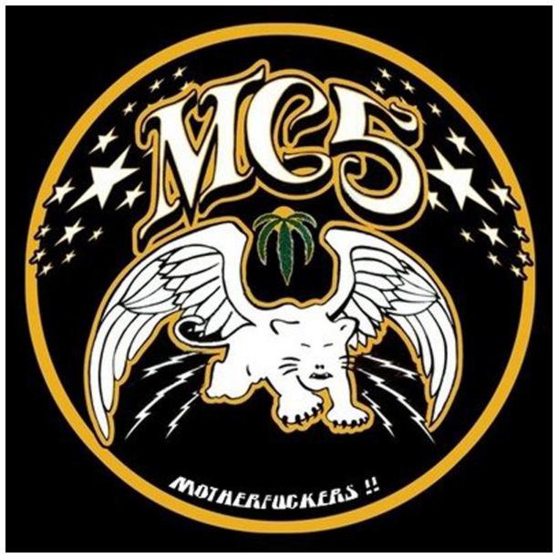 [MC5+logo]