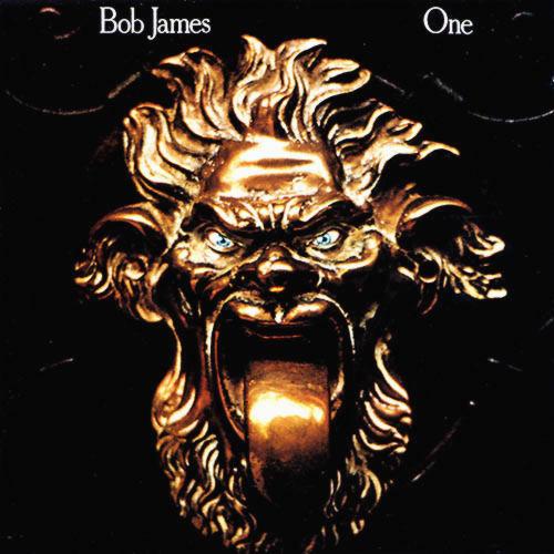 [bob+james+one]