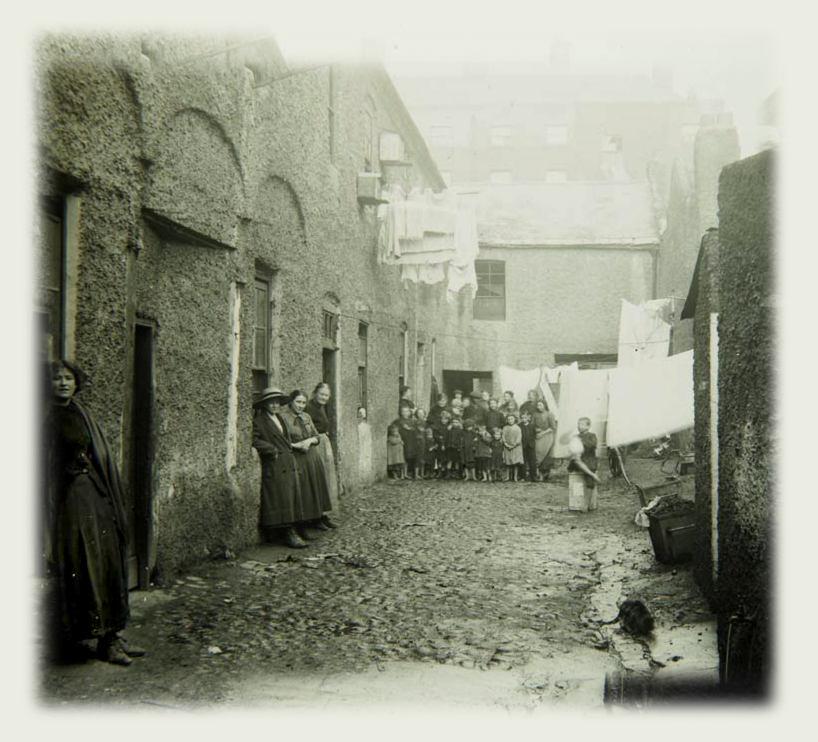 [dublin+1911]