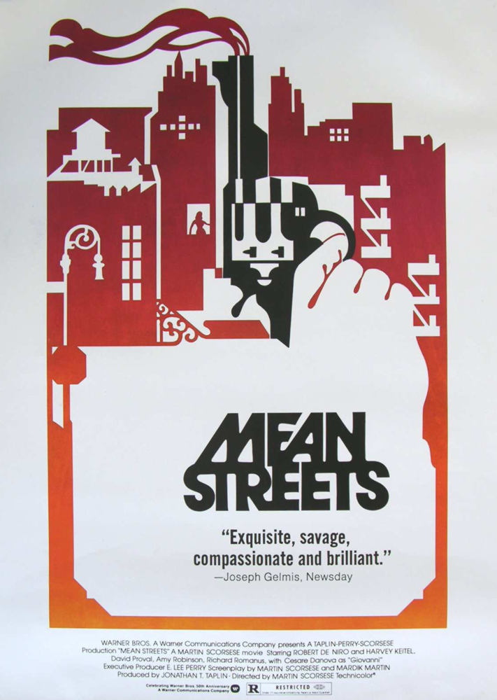 [mean+streets+poster]