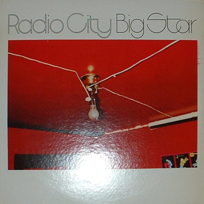 [radio+city]