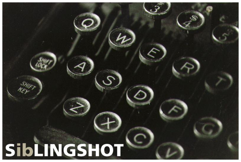 [typebleacher]
