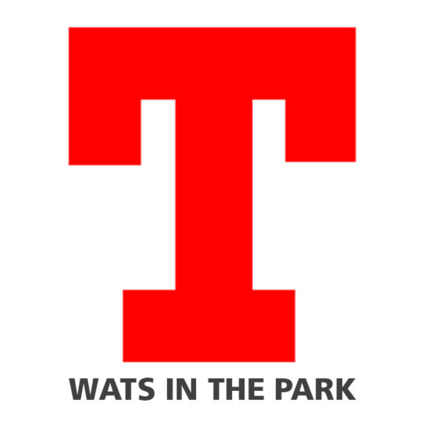 [t+in+the+park]