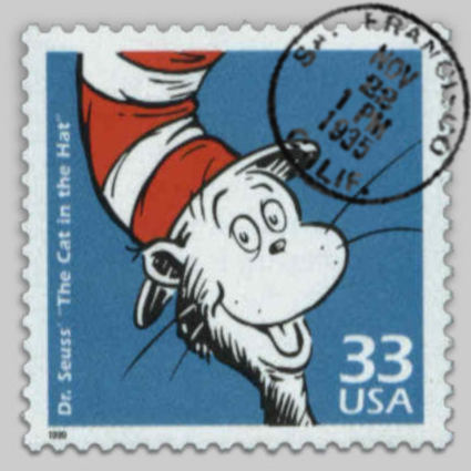 [seuss+stamp+#4]