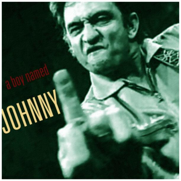 [johnny+cash]