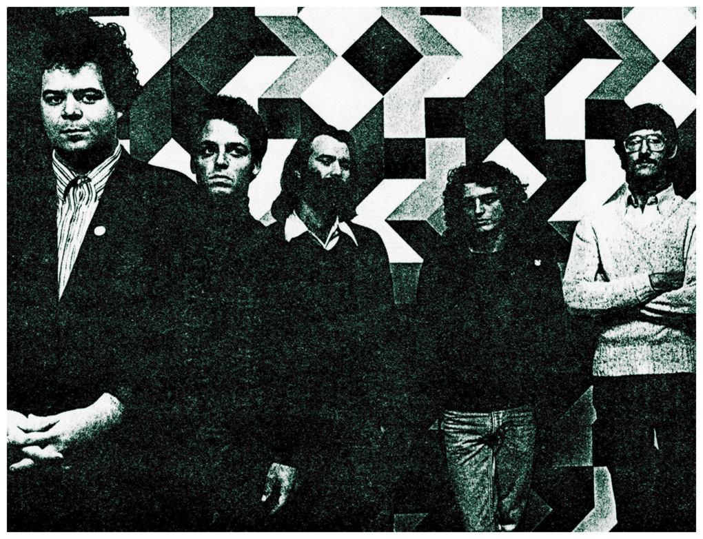 [pere+ubu+1978]