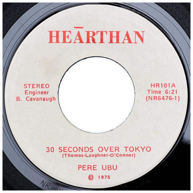 [30+tokyo+label]