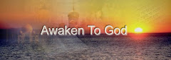 Awaken to God